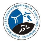 Szkoła Podstawowa nr 15 z Oddziałami Sportowymi w Bydgoszczy