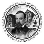 Szkoła Podstawowa nr 37 z Oddziałami Sportowymi w Bydgoszczy
