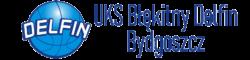 UKS Błękitny Delfin